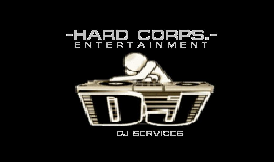 hardcorpsentertainmentlogo.jpg